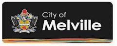 Meville City Council