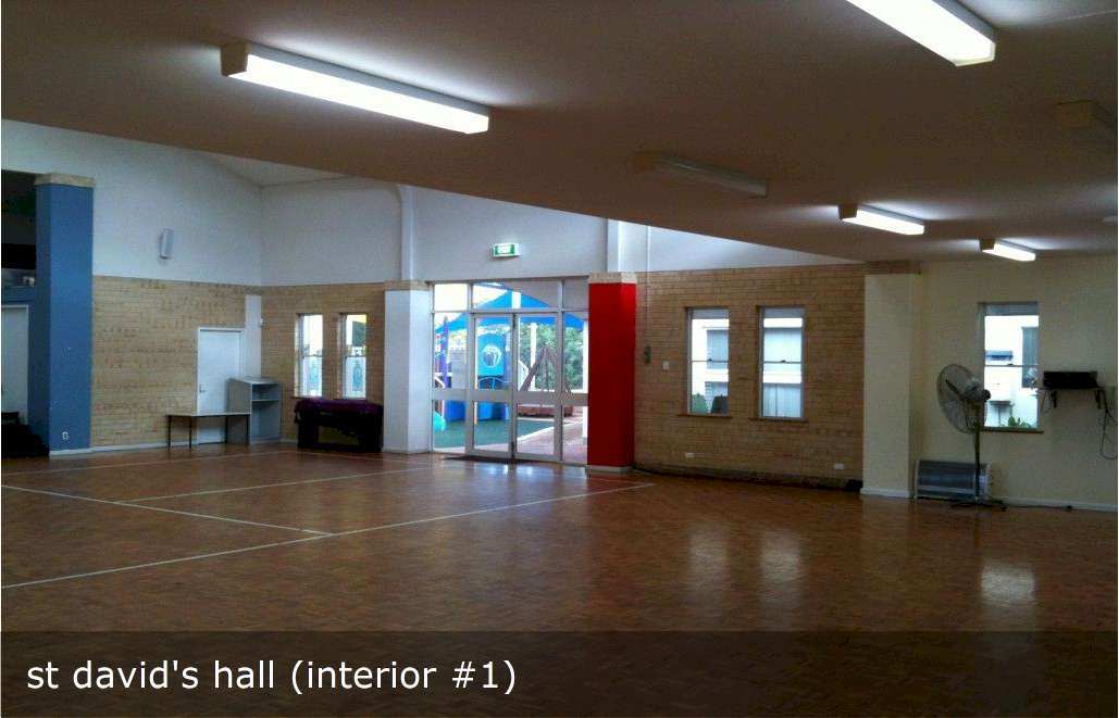 st_davids_hall_interior-1