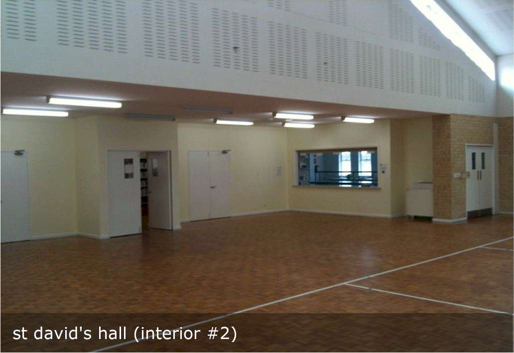 st_davids_hall_interior-2