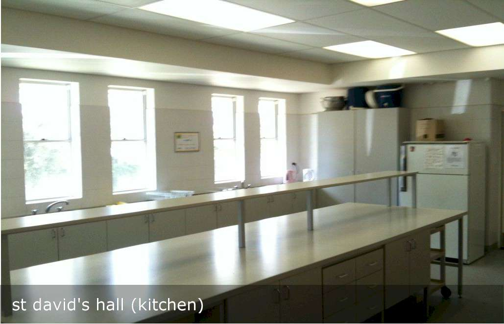 st_davids_hall_interior-kitchen