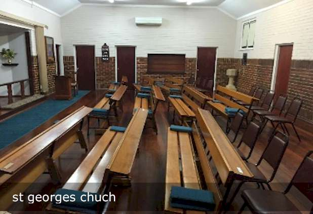 st_georges_interior-1